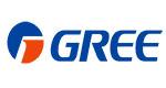 Service AC Gree