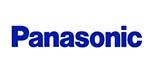 Service AC Panasonic Batam