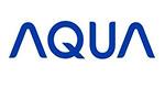 Service AC Merk Aqua