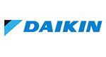 service AC Daikin