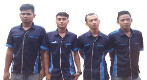 teknisi-service-ac-batam